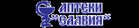 salviq-logo
